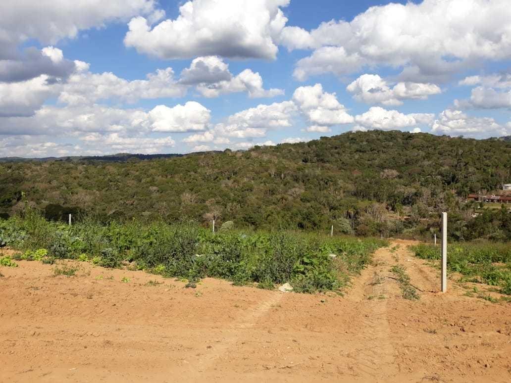 l. terrenos, próx cachoeiras de ibiúna