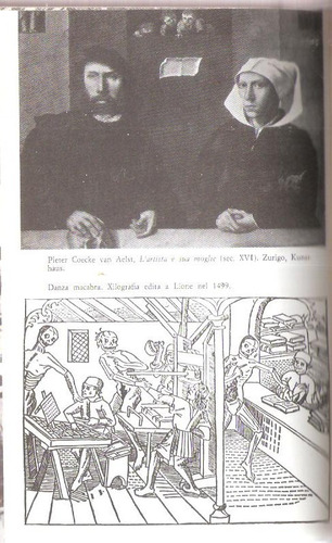 l' uomo e la morte dal medioevo a oggi. philippe ariés