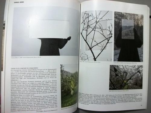 l0054mk - camera austria international