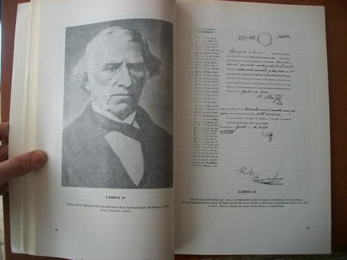 l0342. historia del banco provincia buenos aires 1822-1946