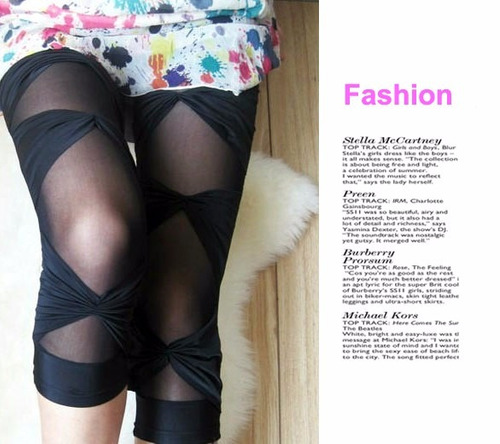 l1023 espectaculares leggins, it girls colombia