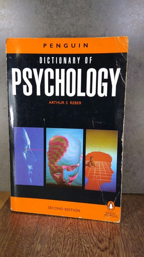 l1419 arthur s reber dictionary of psychology second edition