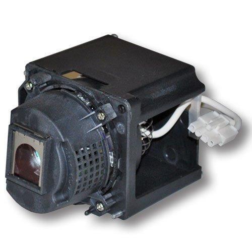l1695a lámpara para hp vp6310 vp6310b vp6310c vp6311 vp6315