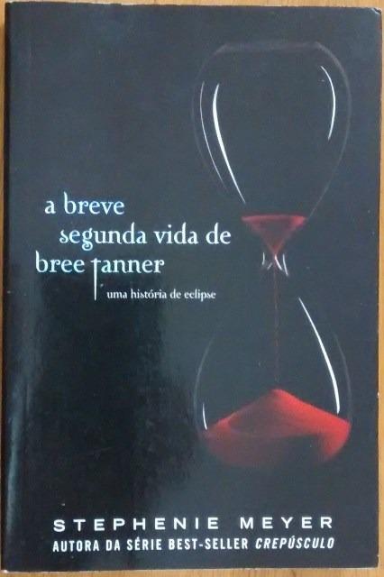 Freiraum suchen wie man wählt Neu werden A BREVE SEGUNDA VIDA DE BREE TANNER PDF