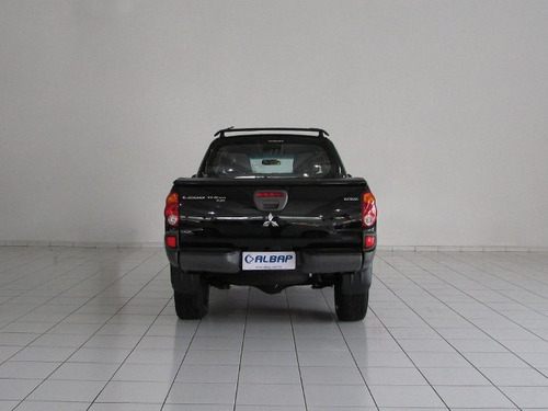 l200 2.4 hls 4x2 cd 16v flex 4p manual