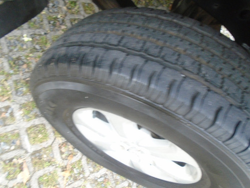 l200 3.2 triton  cab. dupla 4x4 aut. 4p 2008 -  diesel -