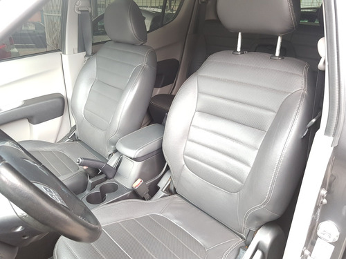 l200 3.2 triton hpe cab. dupla 4x4 automática 2016