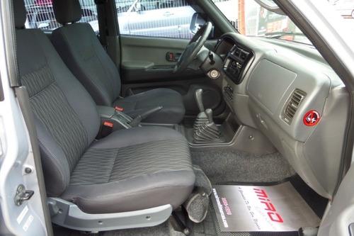 l200 autdoor hpe