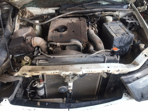 l200 diesel 4x4 2012 por partes - s a q -