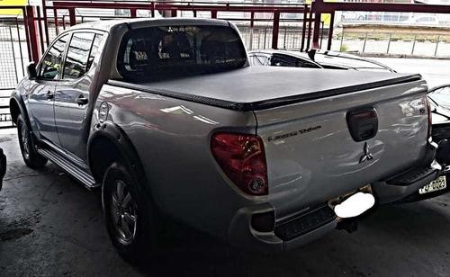 l200 triton glx 3.2 diesel 4x4