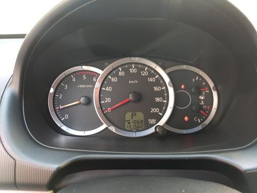 l200 triton hpe - 2015 diesel 4x4