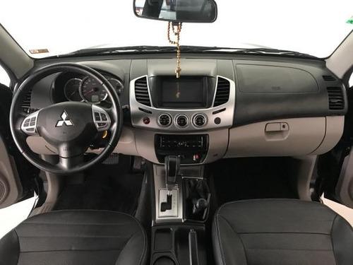 l200 triton hpe 3.2 cd tb int.diesel aut