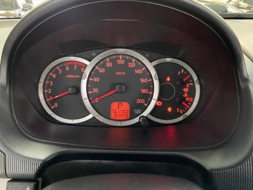 l200 triton hpe 3.5 cd flex automatica 2013 completa linda !