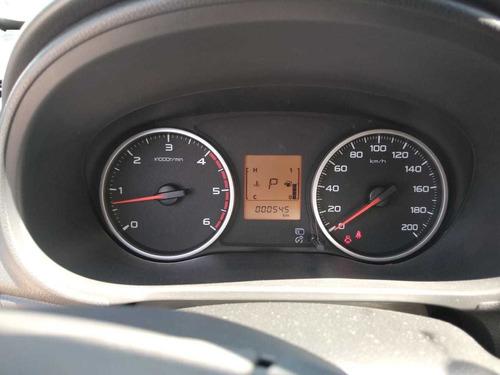l200 triton sport gls 2.4 4x4 cd diesel 2020