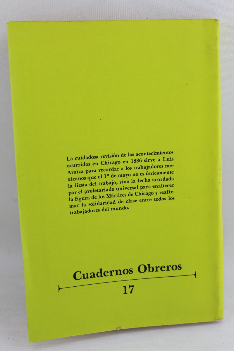 L2599 Luis Araiza Genesis Significado Y Mixtificacion Del