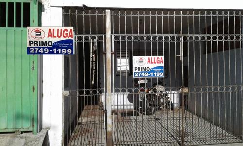 l359- quarto e cozinha + wc +área serviço -aceita depósito