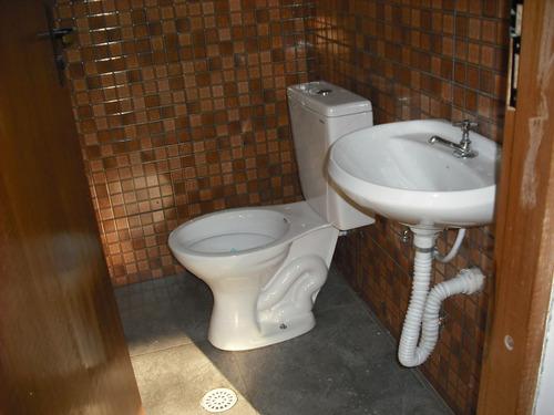 l370- salão comercial parque savoy -aceita depósito caução *