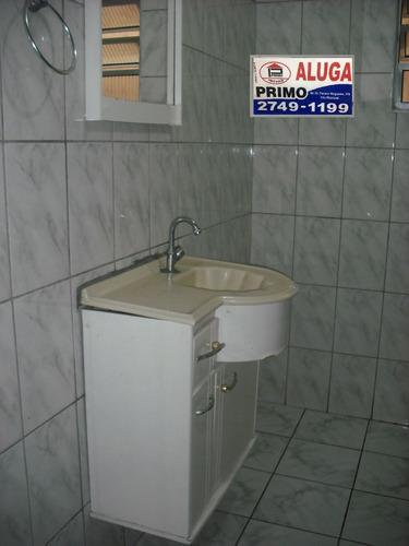 l394-casa 03 dormitórios -1 vaga de garagem - parque savoy *