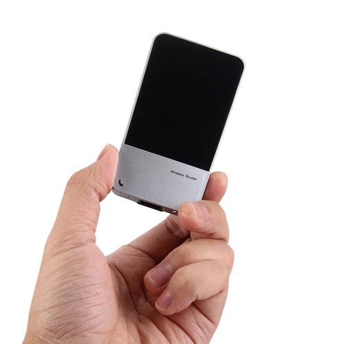 l9 3g modem 150mbps wifi