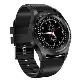 L9 Wireless Smart Reloj De Teléfono Para Adultos