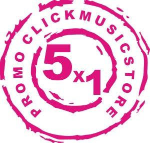 la 25 el origen la veinticinco cd disponible original