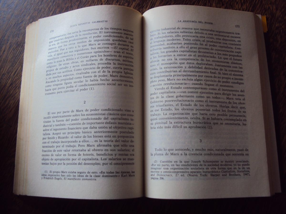 Excelente Trenes De Anatomía Kmi Inspiración - Anatomía de Las ...