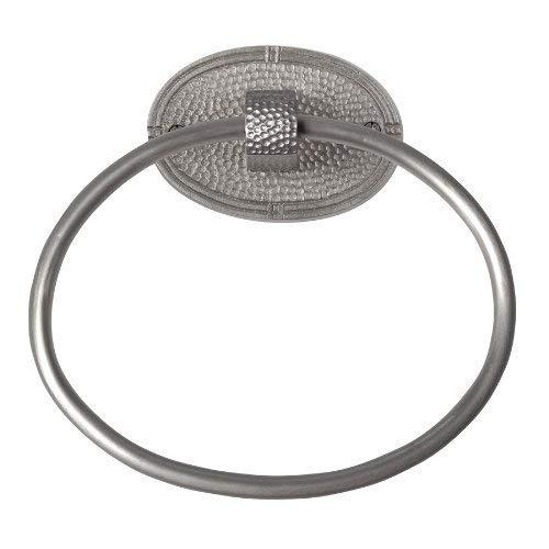 la anillo toalla cobre sólido fábrica de cobre cf133sn con