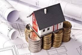 la ayuda financiera entre individuos serios/ +33644661293