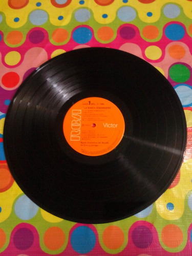 la banda dominguera lp banda sinaloense del recodo.1970