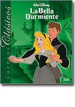 la bella durmiente clasicos walt disney infantil subte b