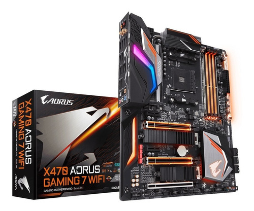 la bestia gamer r7 2700x 2080 ssd x470 aorus jazz pc