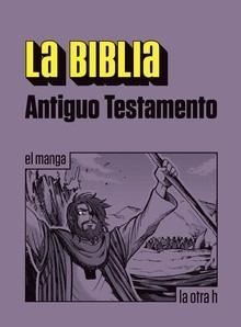 la biblia antiguo testamento - martinez riu - herder