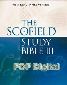 Pdf biblia recobro