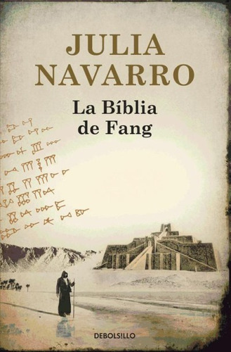 la biblia de fang(libro novela y narrativa)