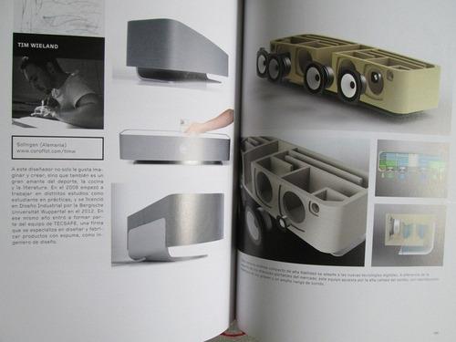 la biblia del diseño del producto