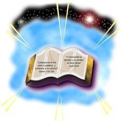 la biblia y la ciencia - rotta gianni- español italiano