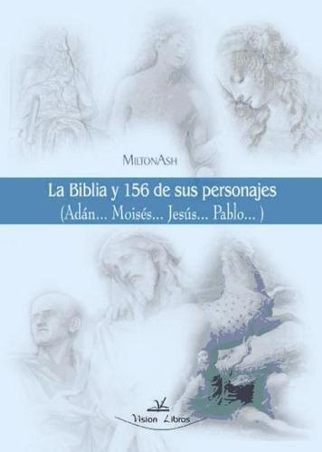 la biblia(libro )