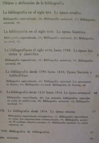 la bibliografia louise noelle malclés editó eudeba argentina