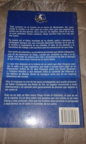 la biografia de diego forlan    (2)
