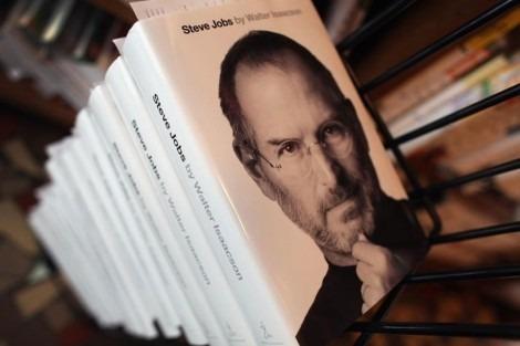 la biografia de steve jobs - pdf digital walter isaacson