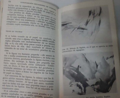la biologia del arte desmond morris antropologia
