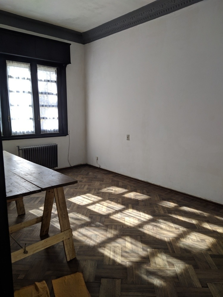 la blanqueada - casa s/garibaldi casi av italia /3 plantas