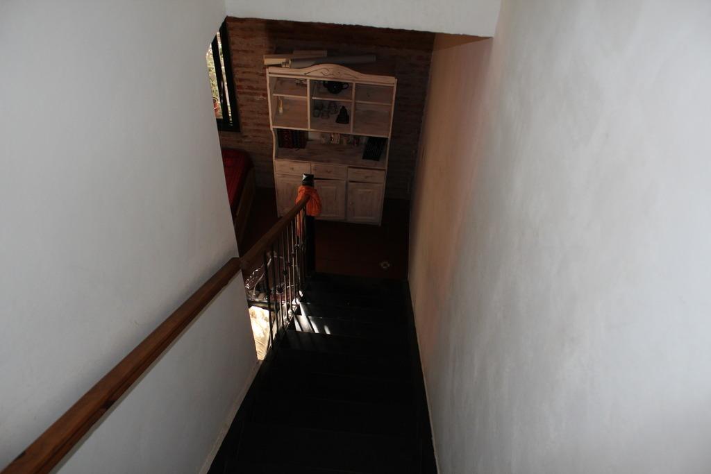 la boca mts barrac t/casa exp:600a$1100 sol casa antig recic