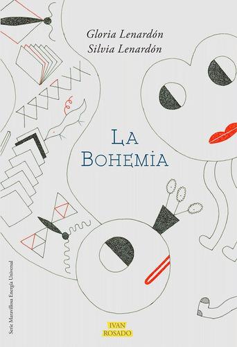 la bohemia - silvia y gloria lenardón