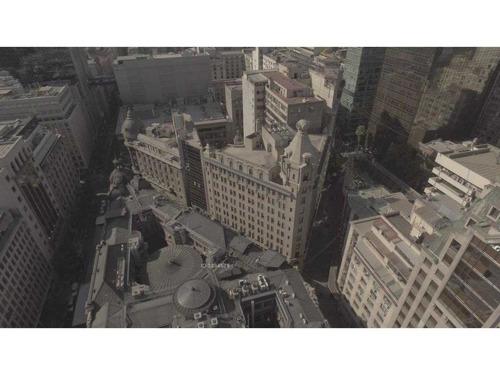 la bolsa / nueva york
