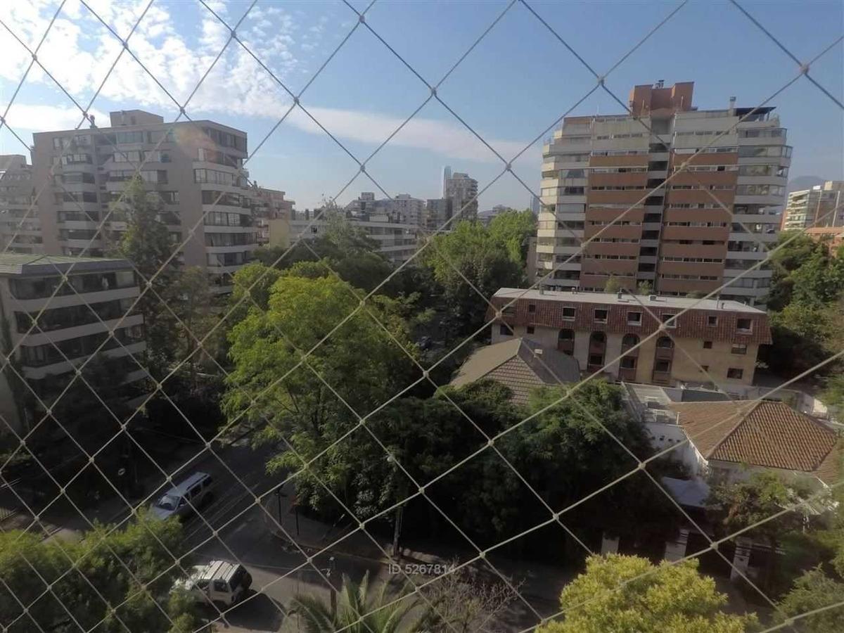 la brabanzon / plaza río de janeiro