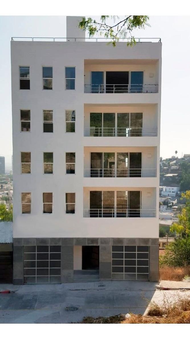 la cacho 10 lujosos condominios