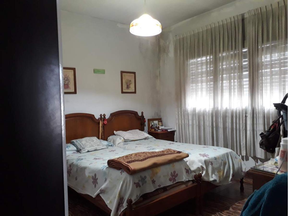 la calera, casa en venta dos dormitorios