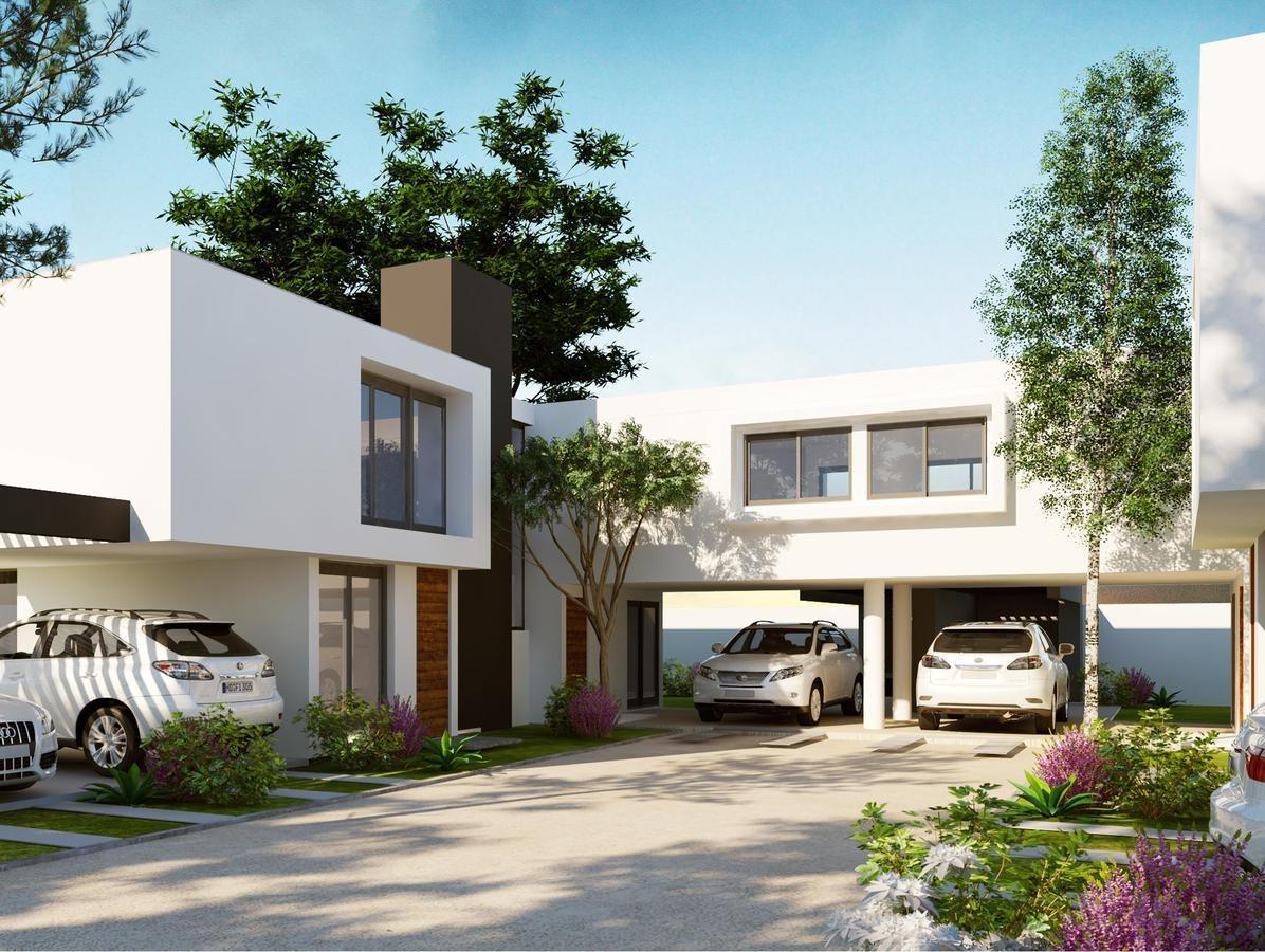 la calera - housing a estrenar - financiacion-  abril 2020