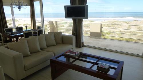 la caleta, casa frente al mar.vista panoramica espectacular!